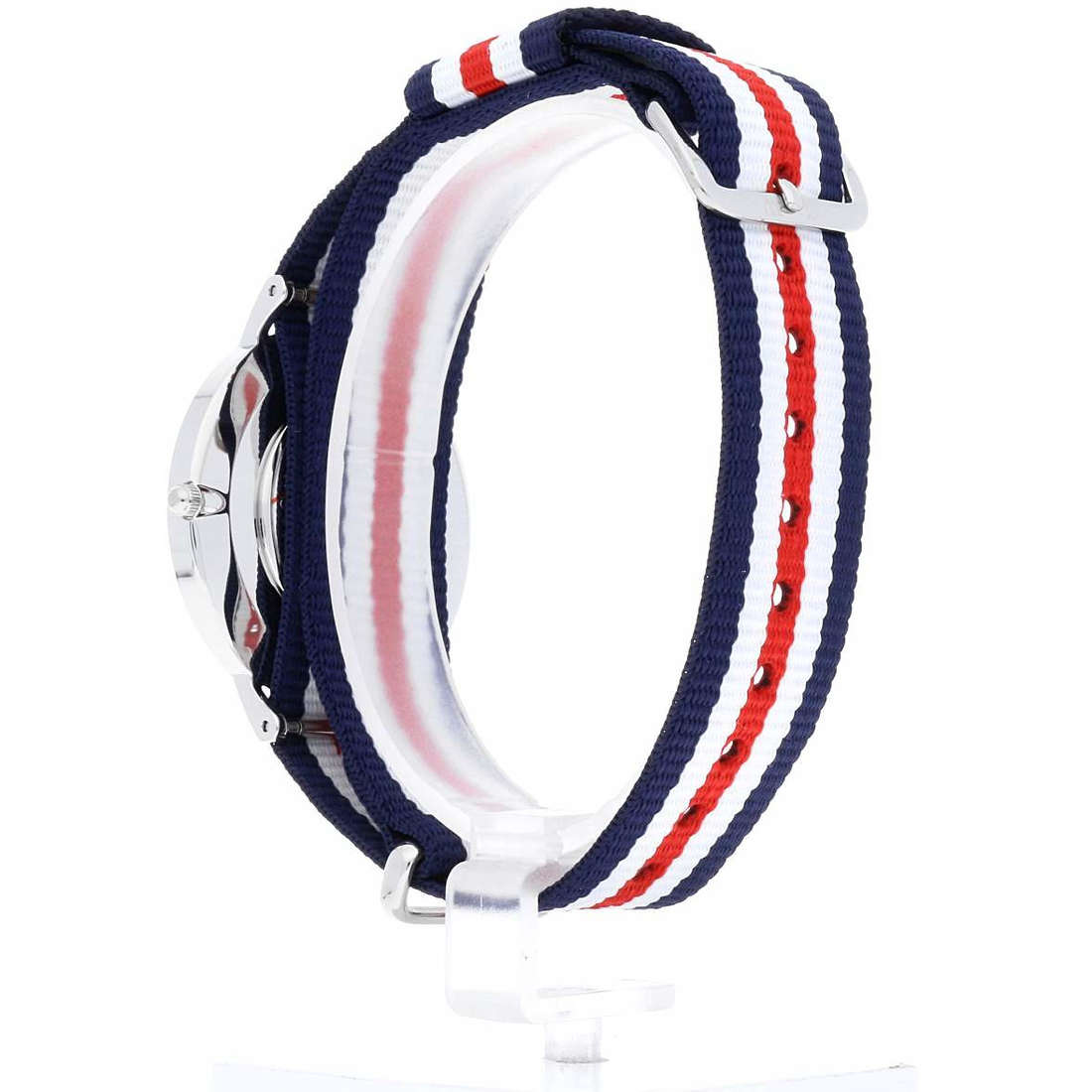 offerte orologi donna Daniel Wellington DW00100051