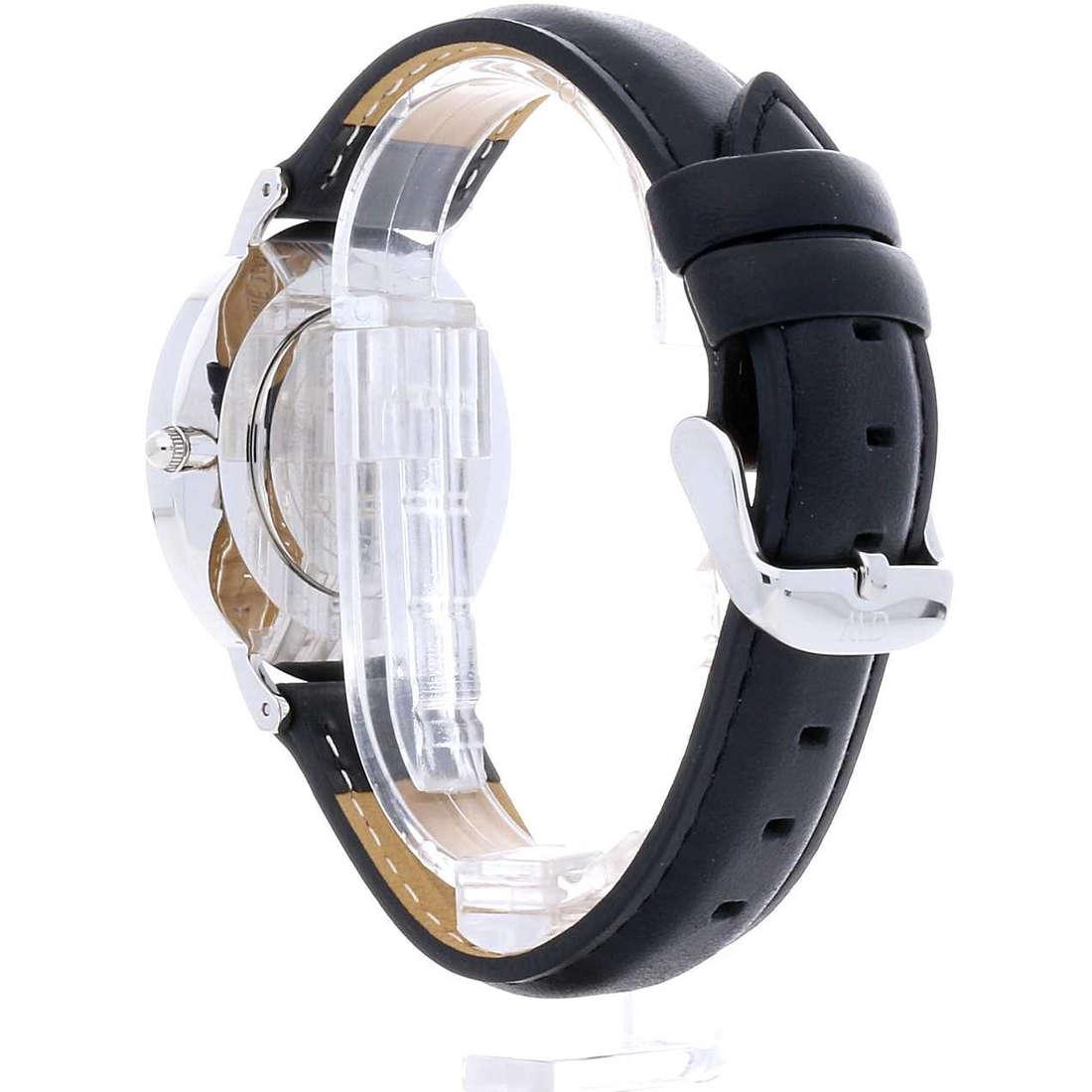 offerte orologi donna Daniel Wellington DW00100053