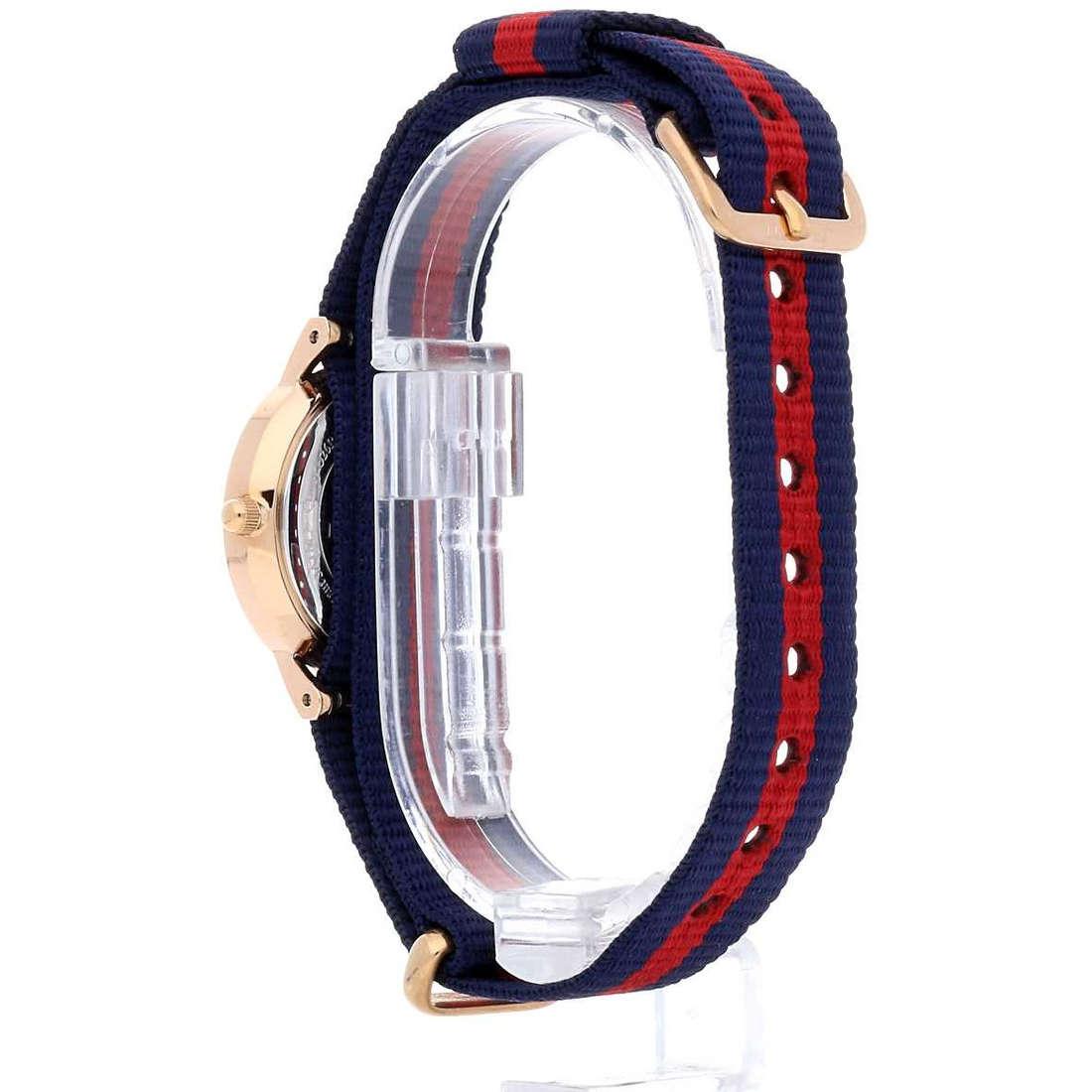 offerte orologi donna Daniel Wellington DW00100064