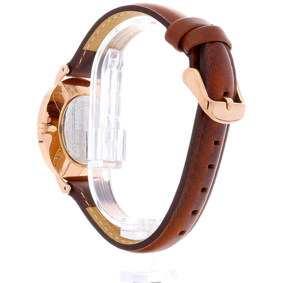 offerte orologi donna Daniel Wellington DW00100075