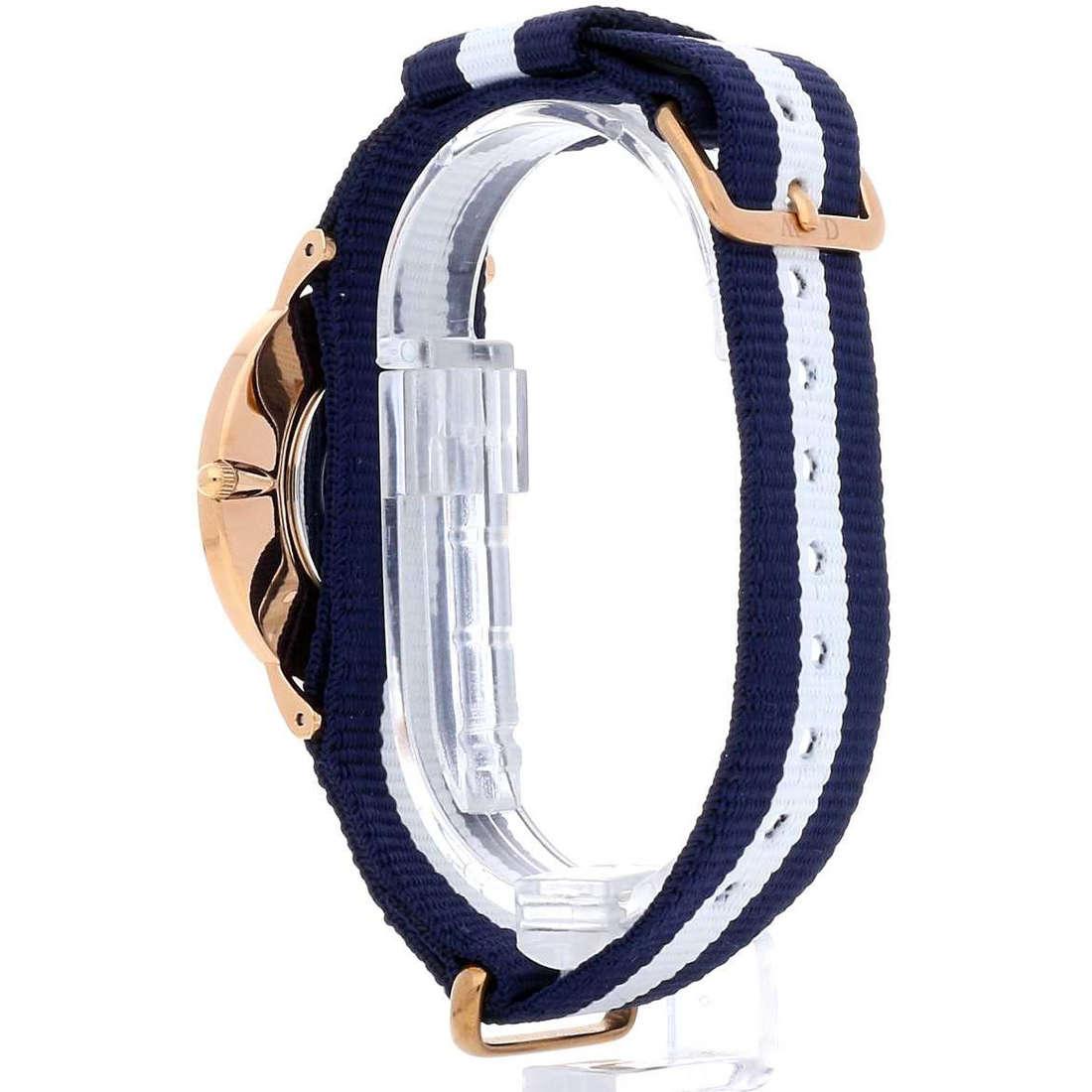 offerte orologi donna Daniel Wellington DW00100078