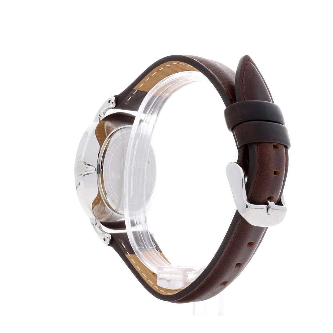 offerte orologi donna Daniel Wellington DW00100090