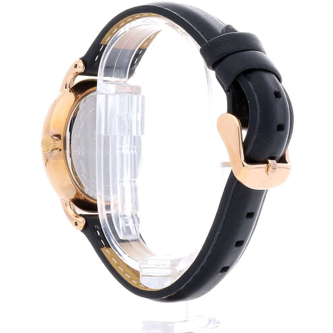 offerte orologi donna Daniel Wellington DW00100092