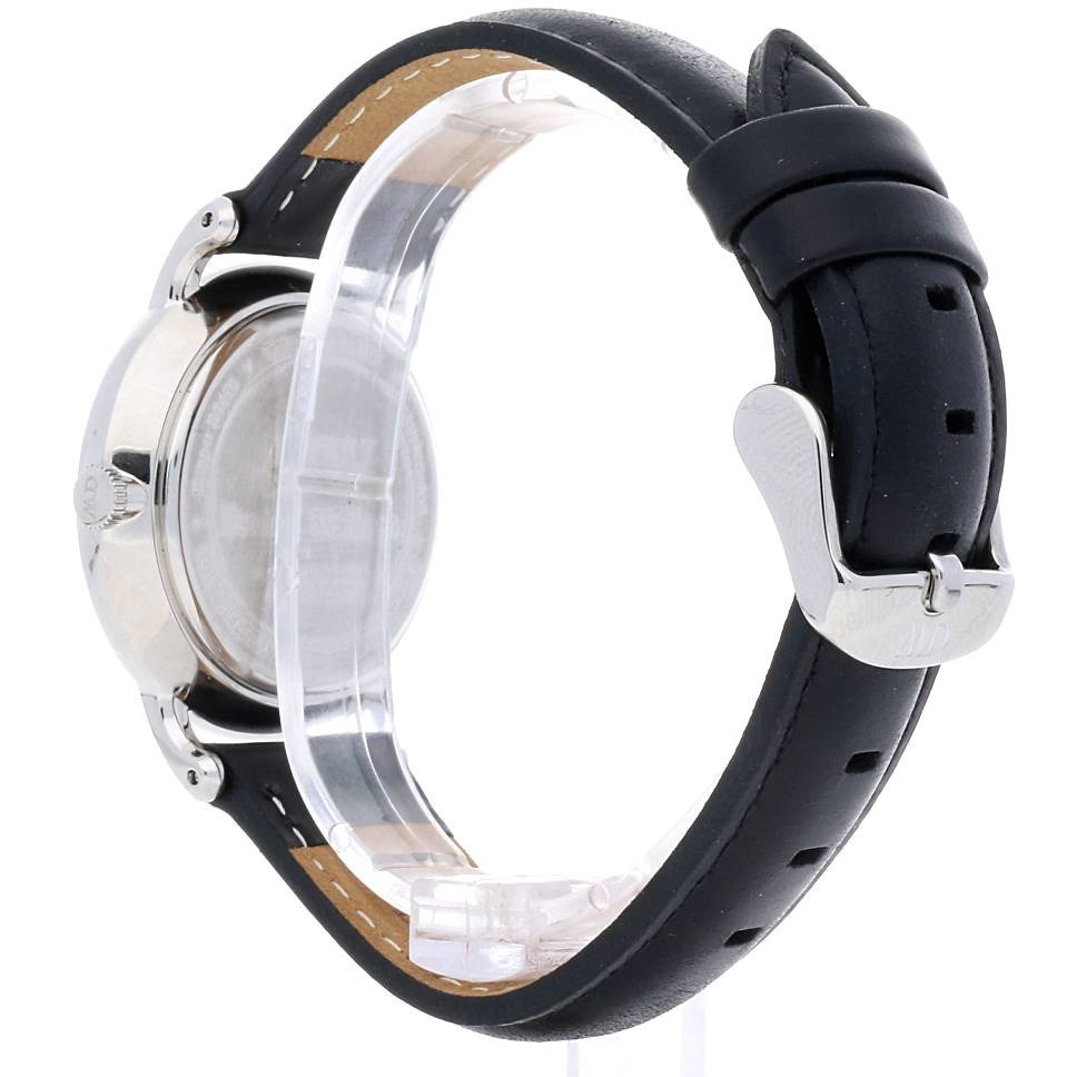 offerte orologi donna Daniel Wellington DW00100096