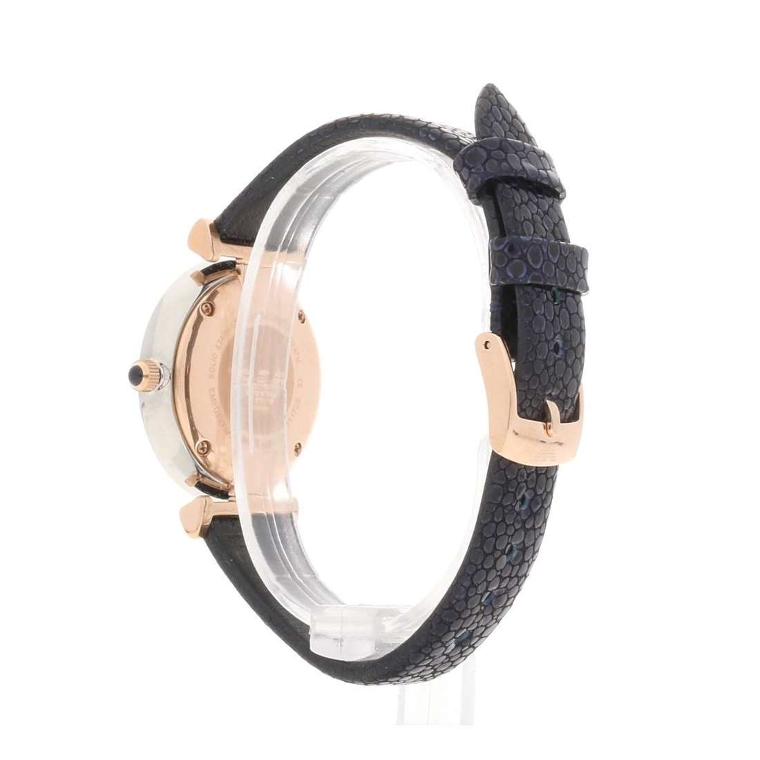 offerte orologi donna Emporio Armani AR1989