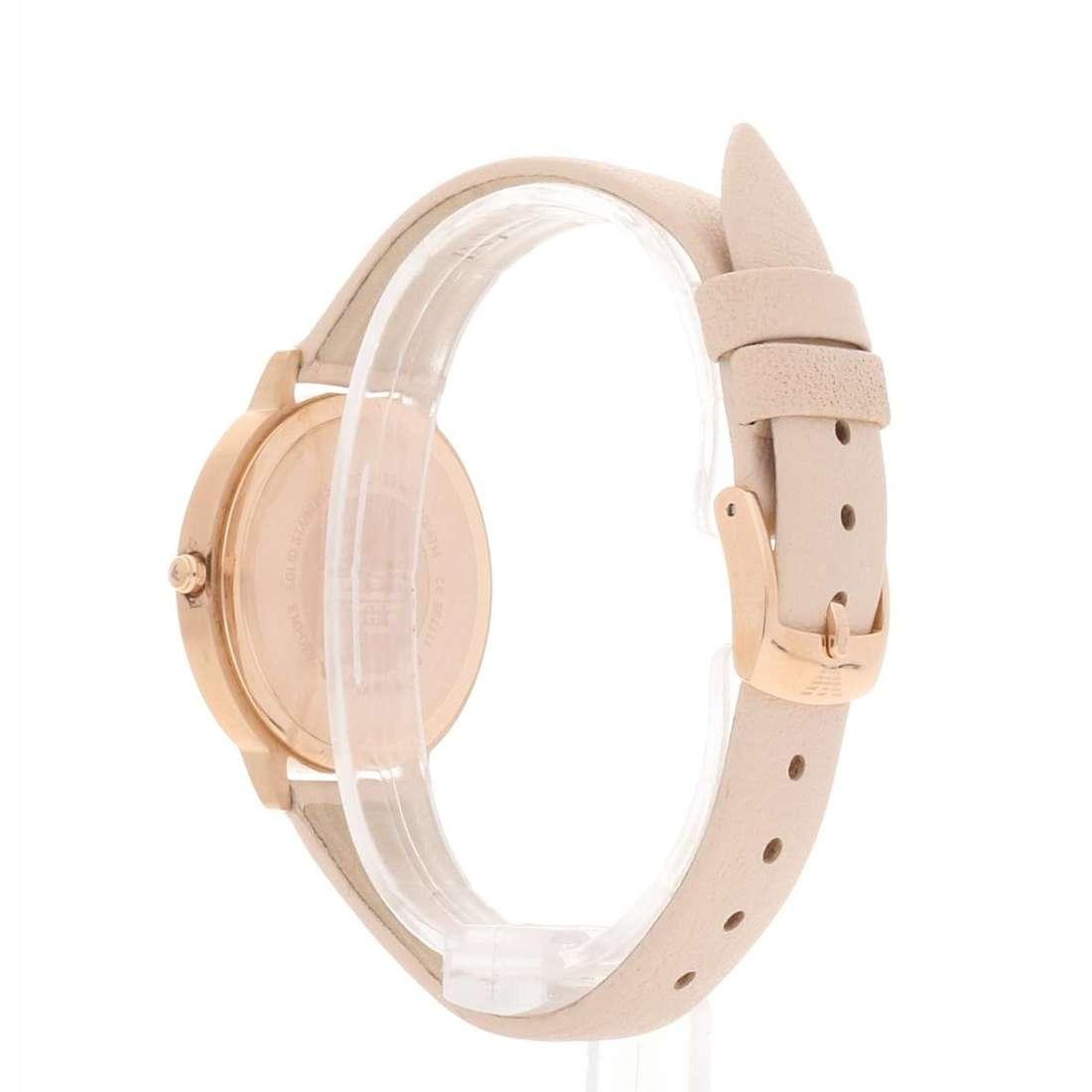 offerte orologi donna Emporio Armani AR2510