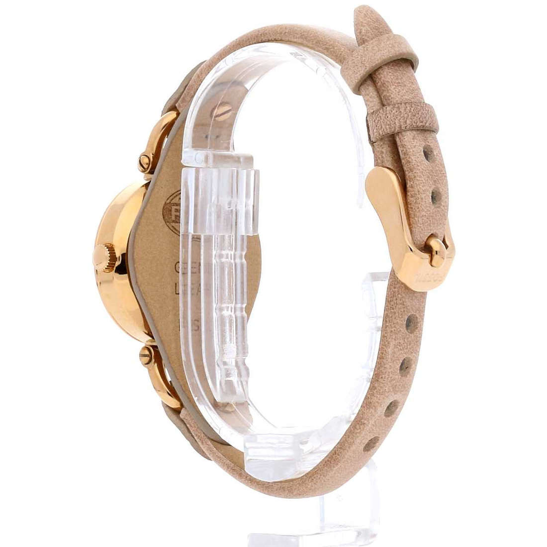 offerte orologi donna Fossil ES3262