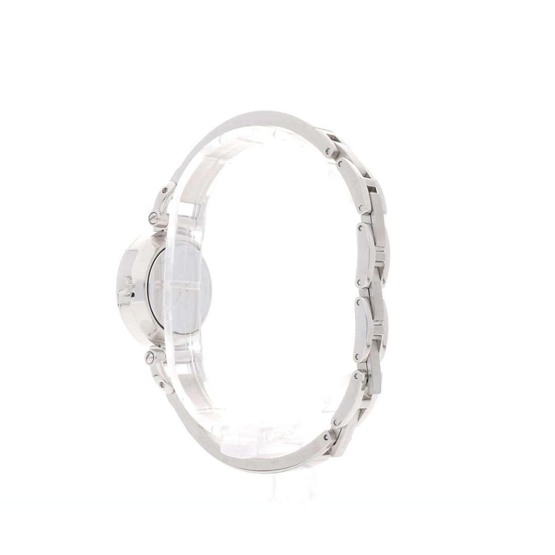 offerte orologi donna Fossil ES3269
