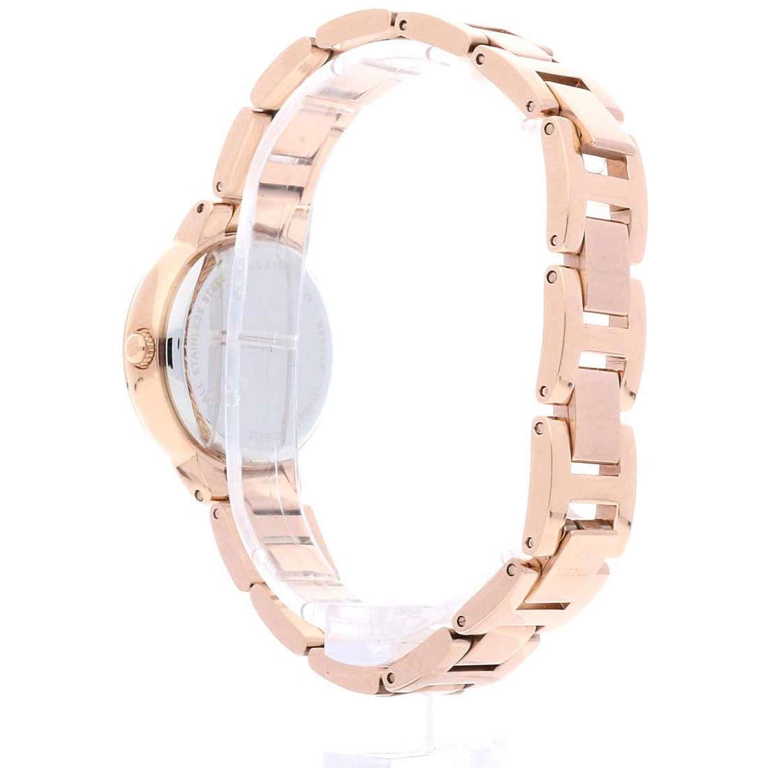offerte orologi donna Fossil ES3284