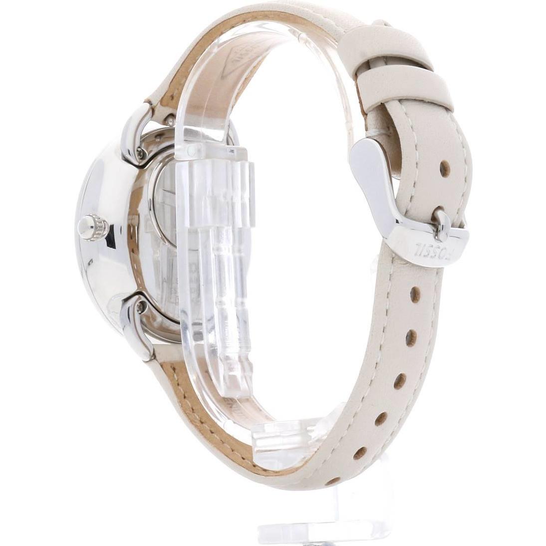 offerte orologi donna Fossil ES3806