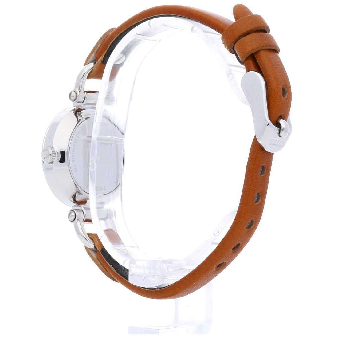 offerte orologi donna Fossil ES4025