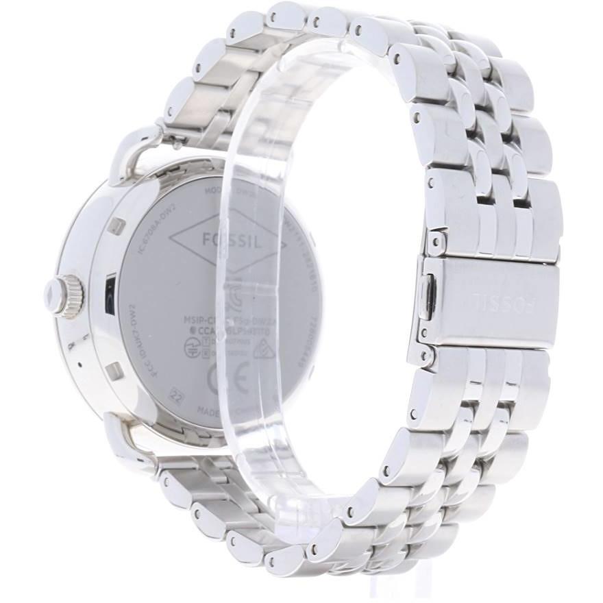 offerte orologi donna Fossil FTW2111