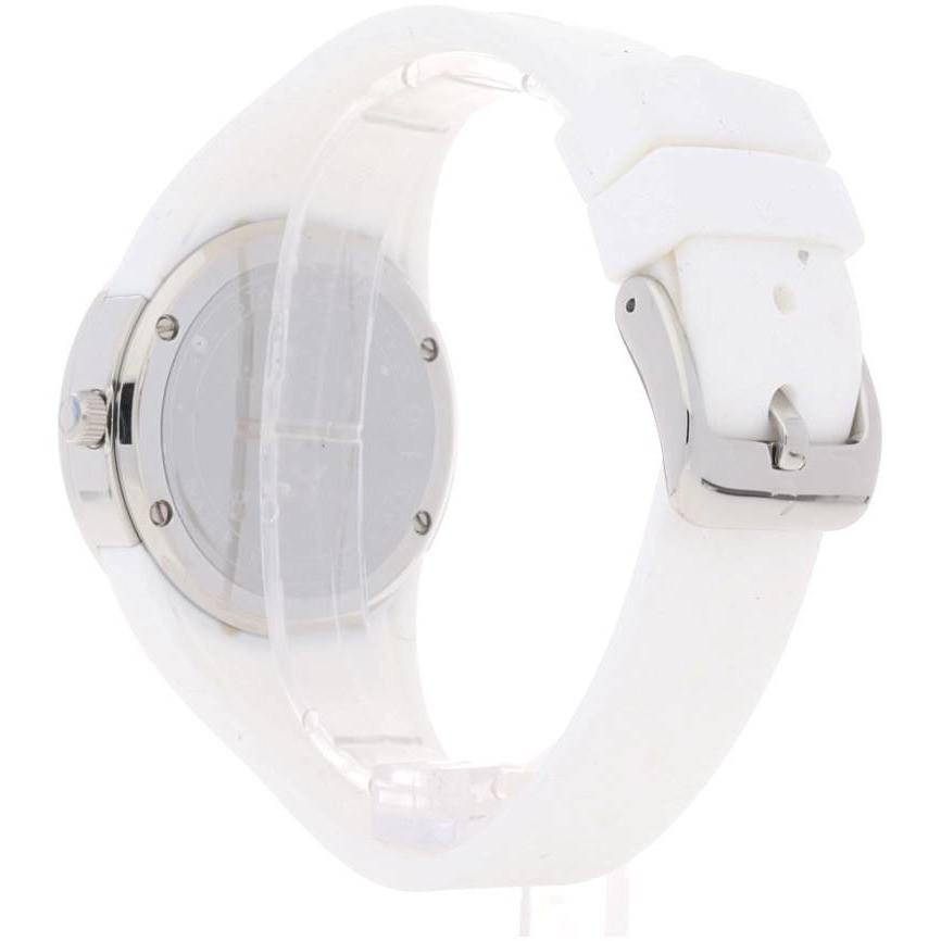 offerte orologi donna Giannotti ANT04