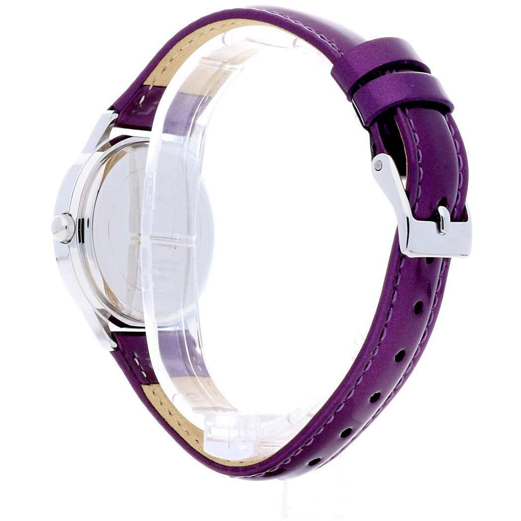 offerte orologi donna Guess W0648L10