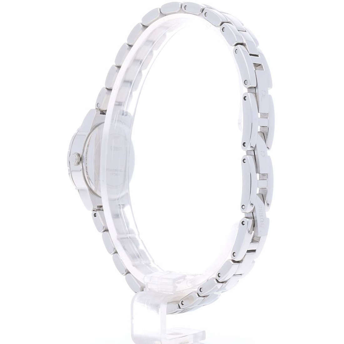 offerte orologi donna Guess W0730L1