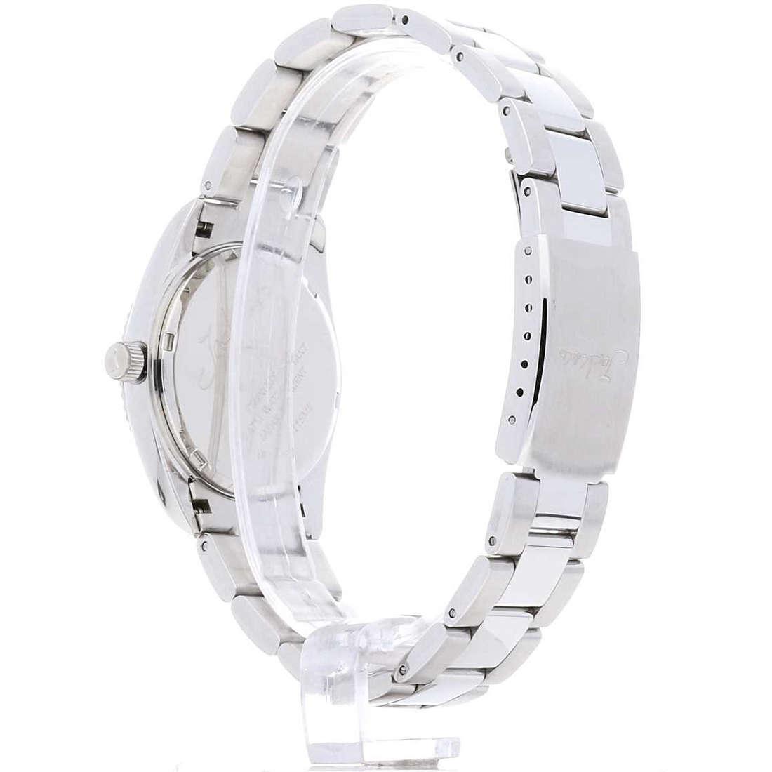 offerte orologi donna Jack&co JW0115M12