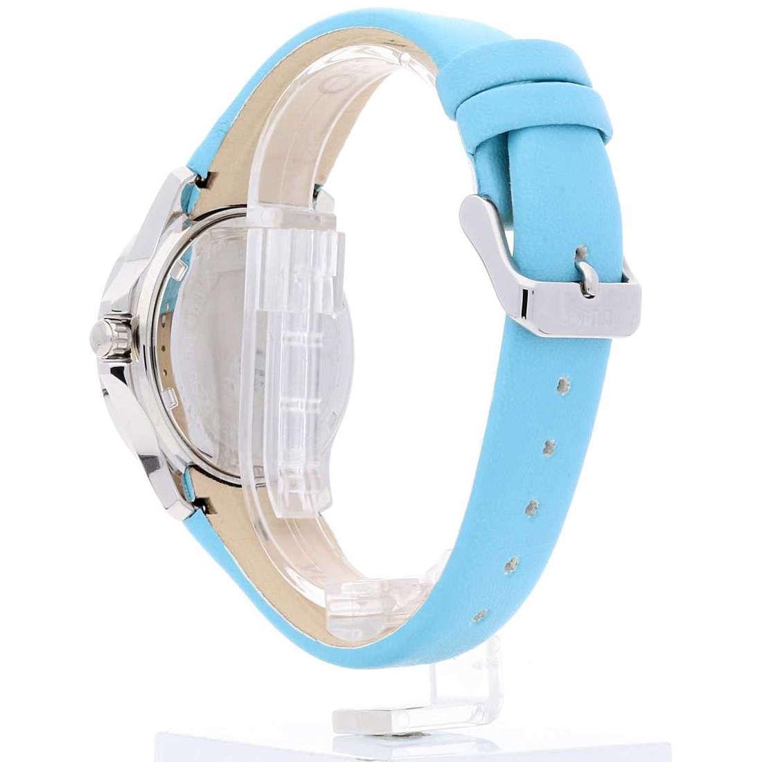 offerte orologi donna Liujo TLJ1001