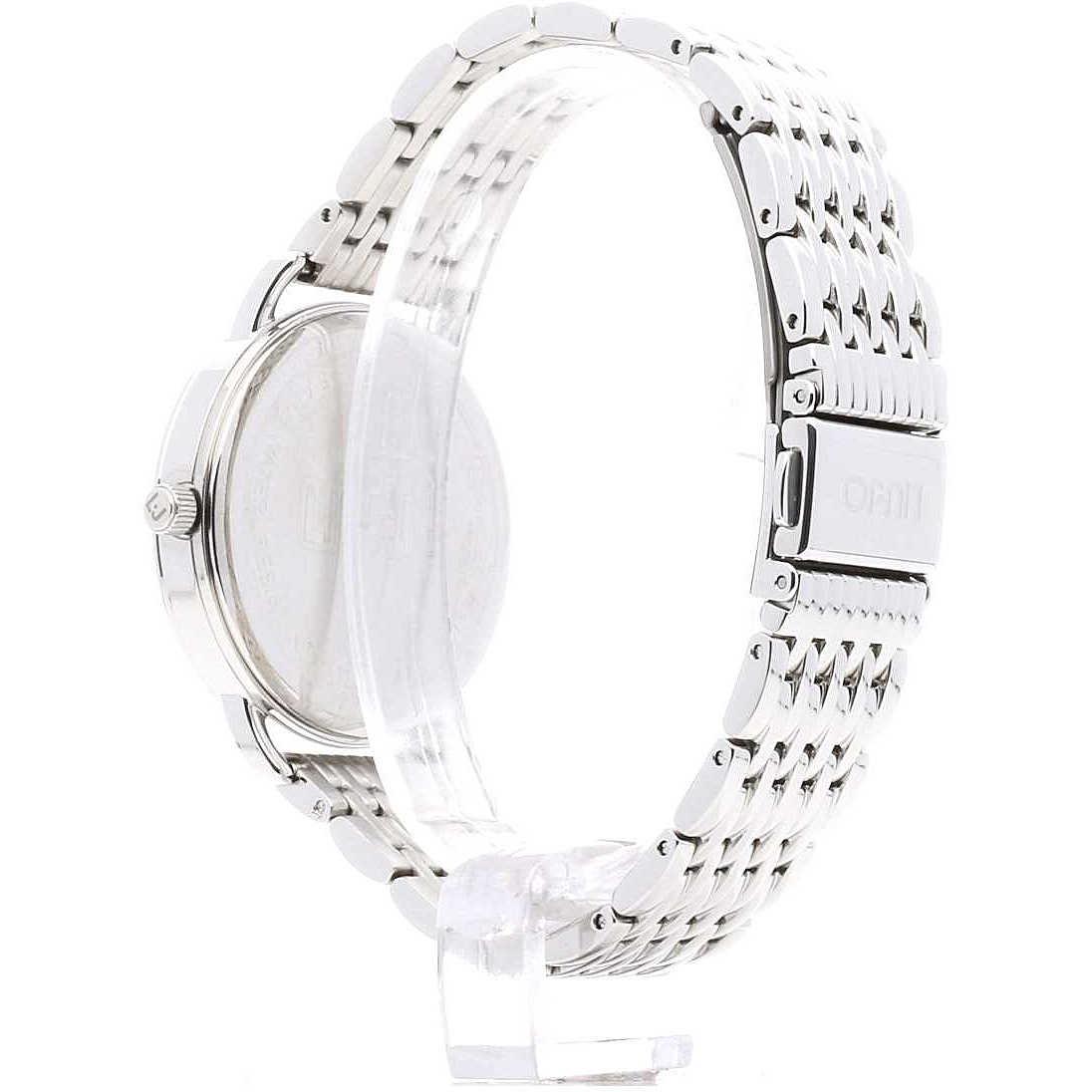 zoom. novità orologi donna Liujo TLJ1027. zoom. acquista orologi donna  Liujo TLJ1027. zoom. Confezione solo tempo Liujo TLJ1027 283ac364c3c