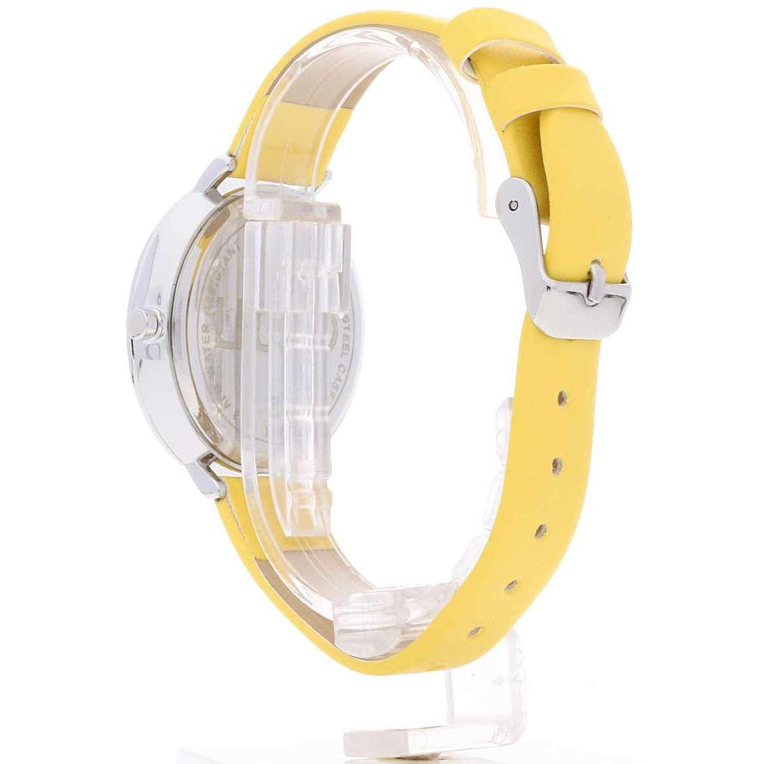 offerte orologi donna Liujo TLJ1047