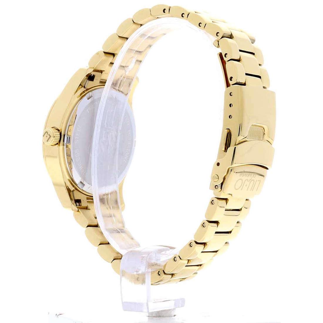 offerte orologi donna Liujo TLJ851