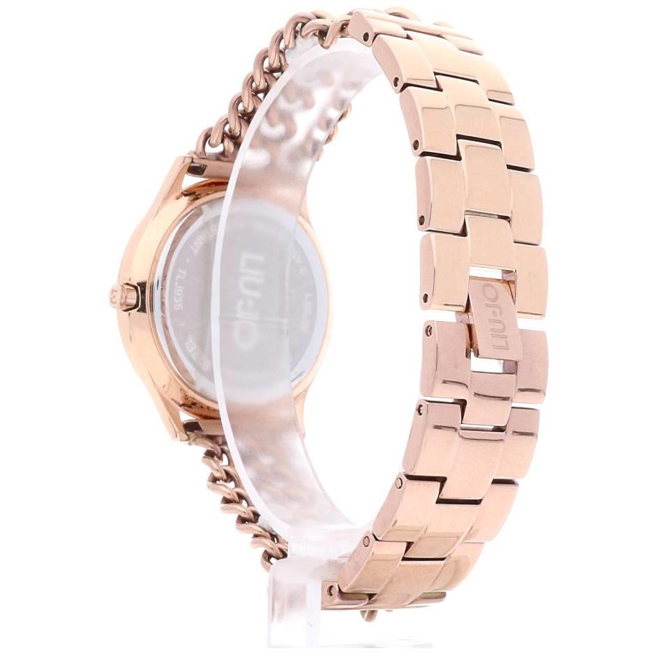 offerte orologi donna Liujo TLJ935