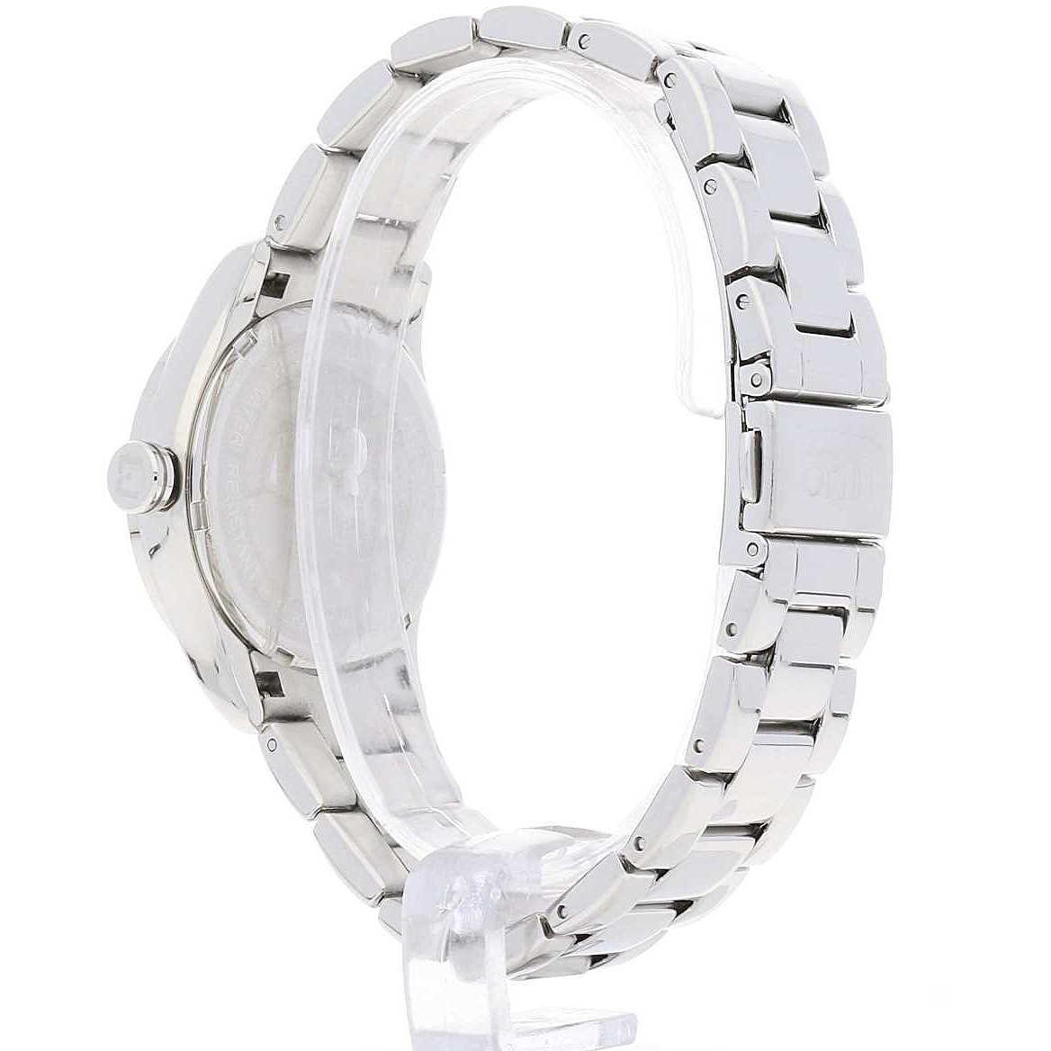 zoom. novità orologi donna Liujo TLJ938. zoom. acquista orologi donna Liujo  TLJ938. zoom. Confezione solo tempo Liujo TLJ938 c3f1d202f1b
