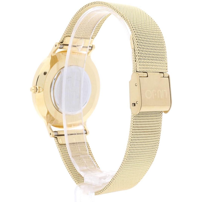 offerte orologi donna Liujo TLJ970