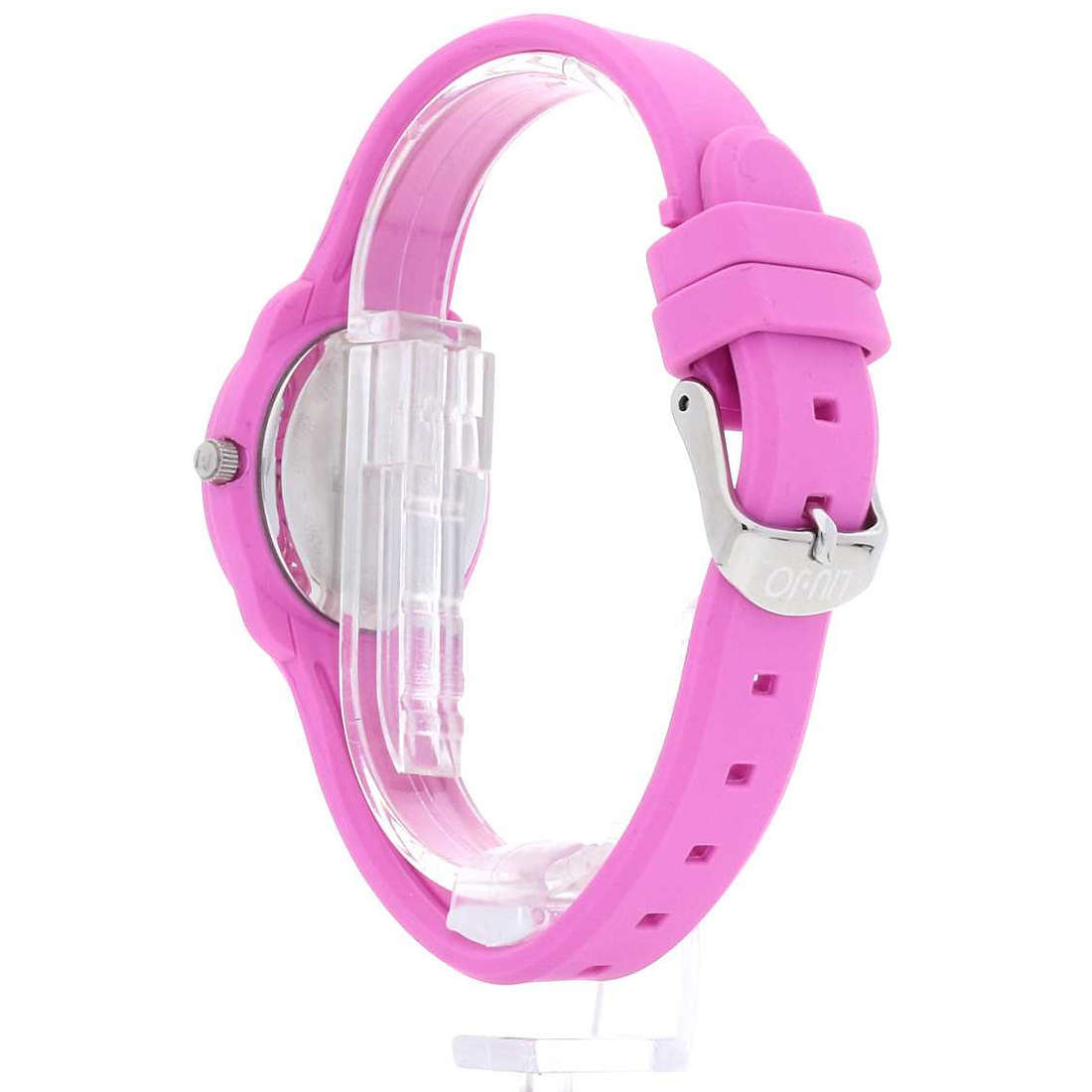offerte orologi donna Liujo TLJ988