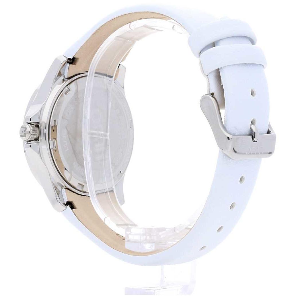 offerte orologi donna Liujo TLJ998