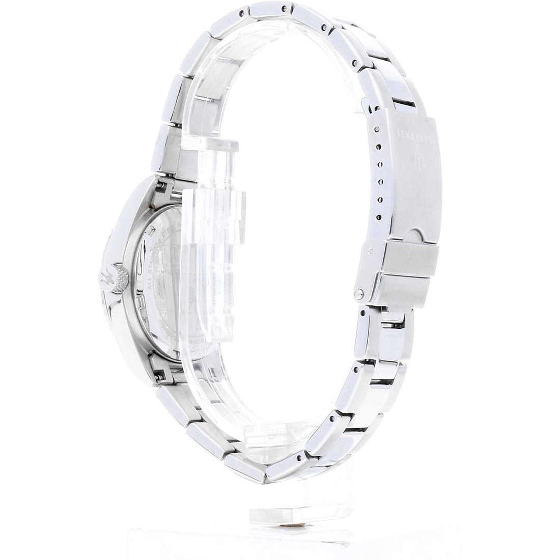 offerte orologi donna Maserati R8853100503