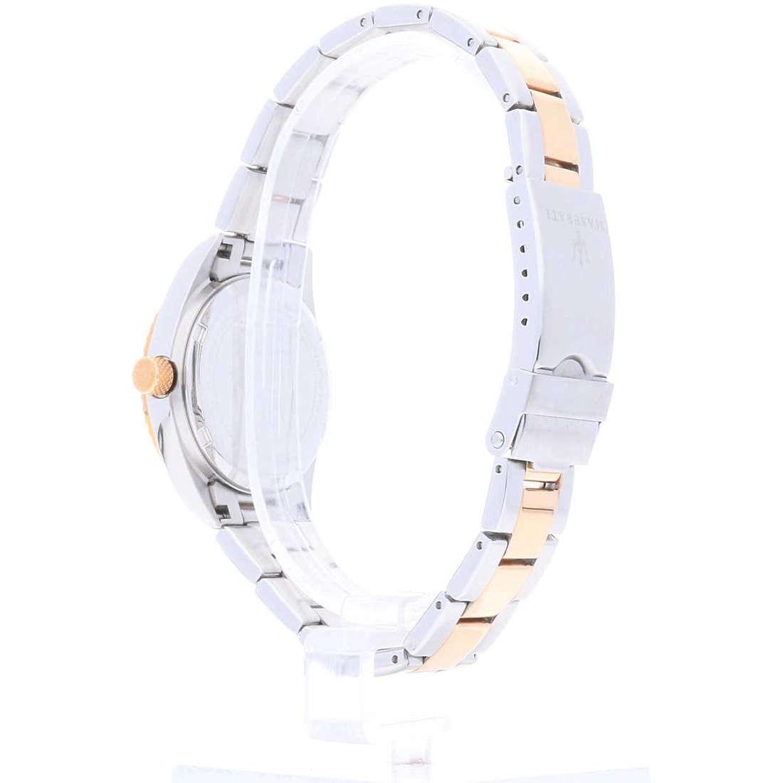 offerte orologi donna Maserati R8853100504