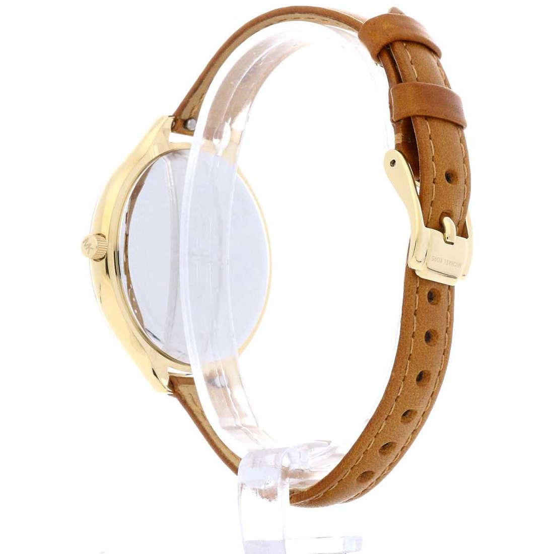 offerte orologi donna Michael Kors MK2606