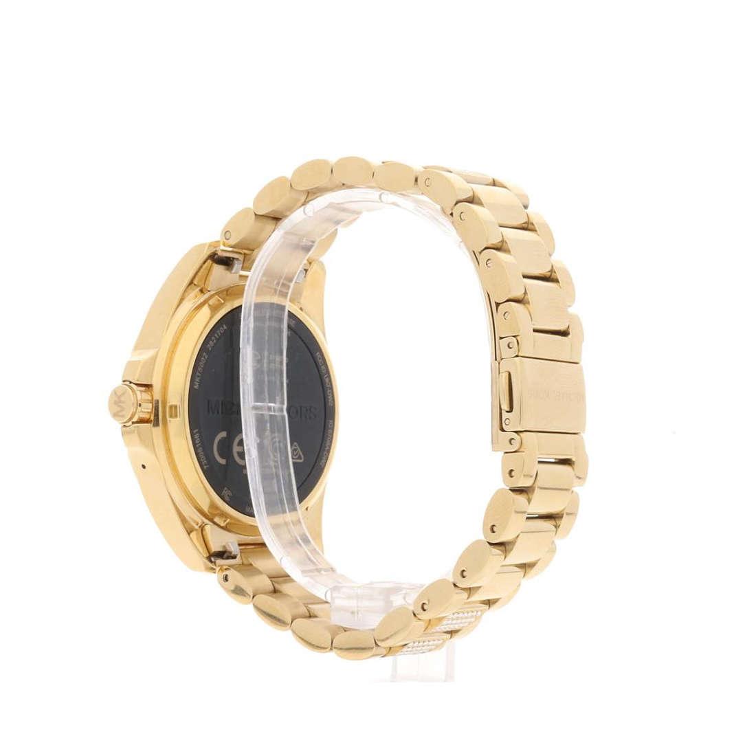 offerte orologi donna Michael Kors MKT5002