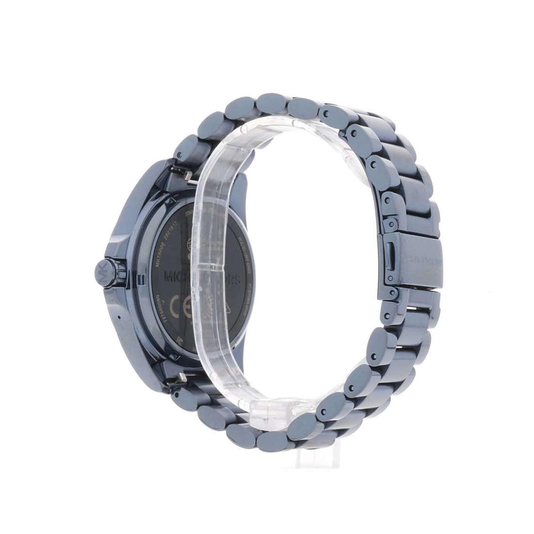 offerte orologi donna Michael Kors MKT5006