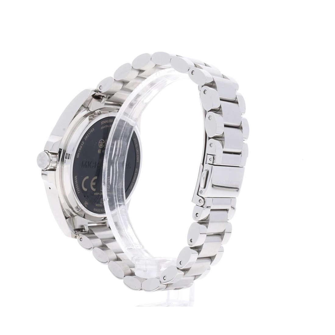 offerte orologi donna Michael Kors MKT5012