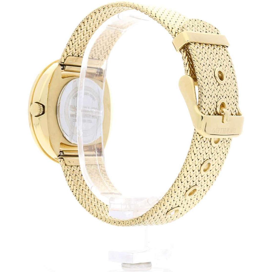 offerte orologi donna Morellato R0153112501