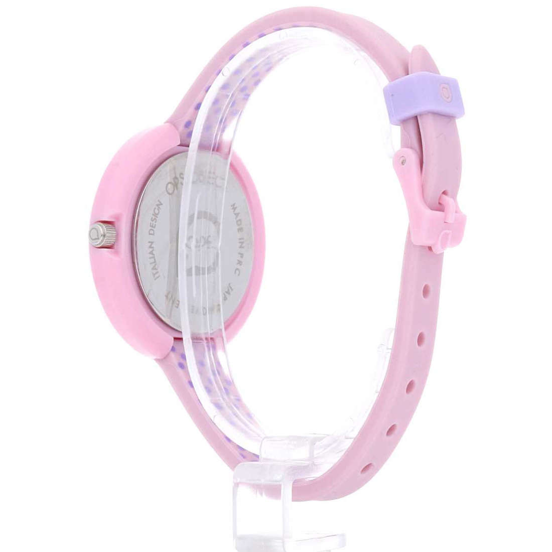 offerte orologi donna Ops Objects OPSPW-08