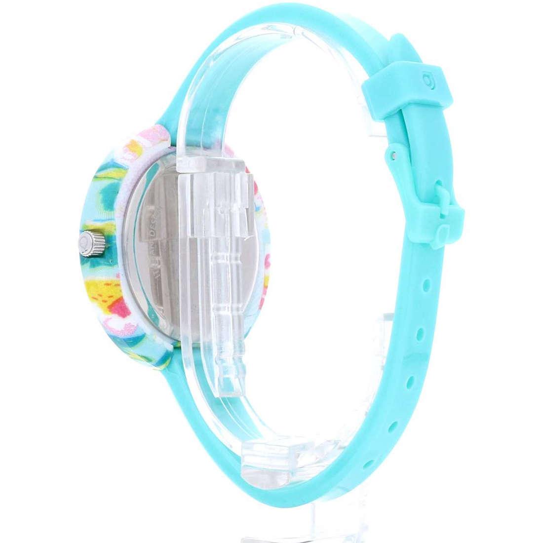offerte orologi donna Ops Objects OPSPW-213