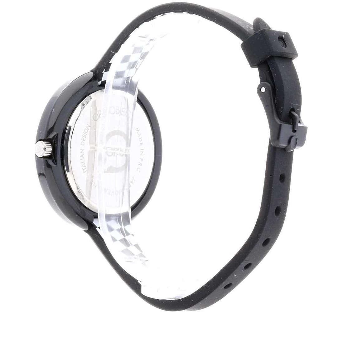 offerte orologi donna Ops Objects OPSPW-25