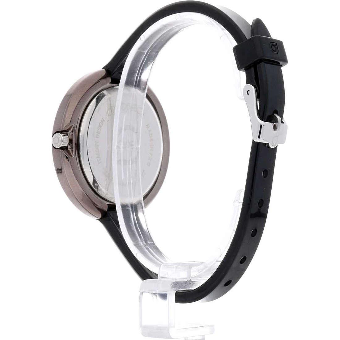 offerte orologi donna Ops Objects OPSPW-337