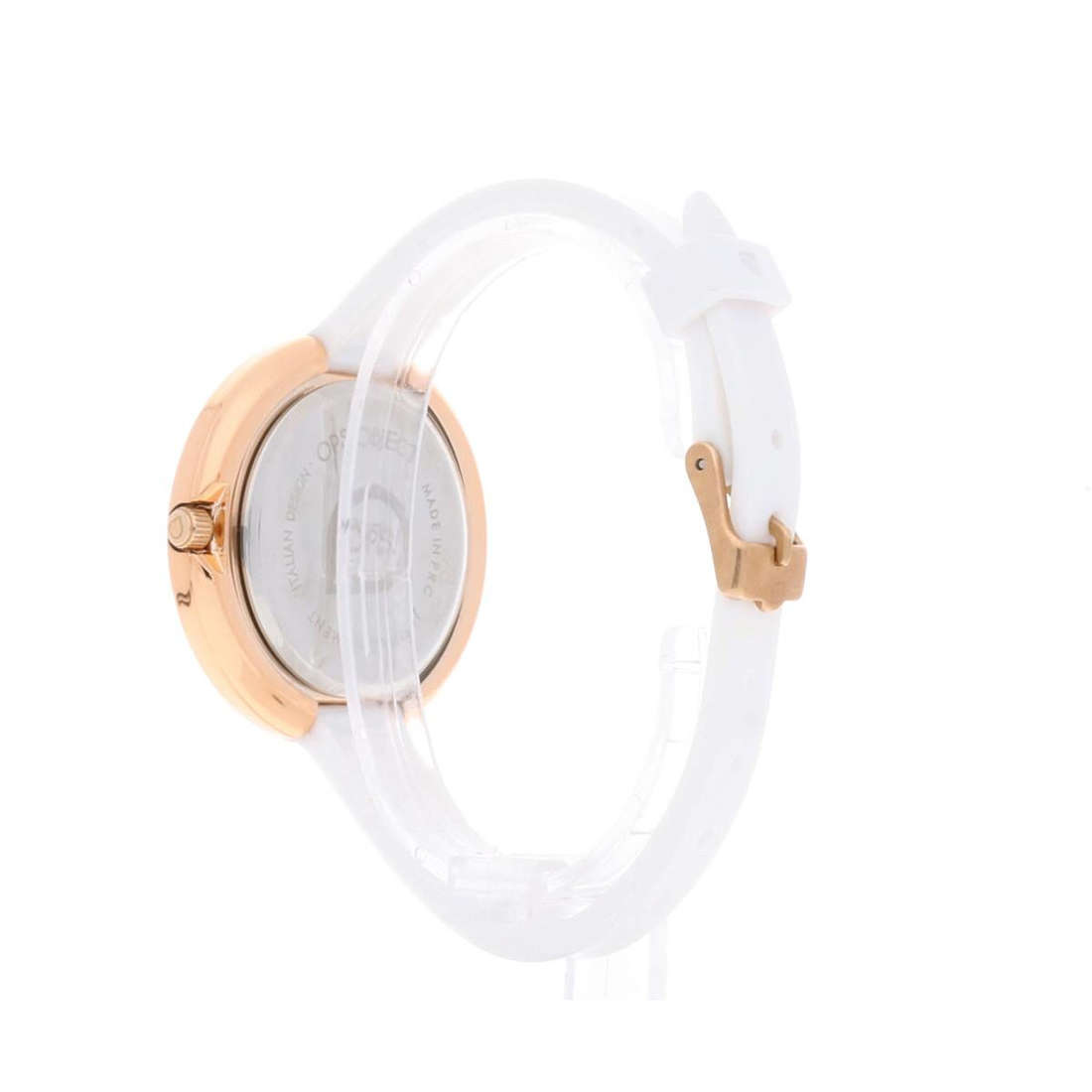 offerte orologi donna Ops Objects OPSPW-339