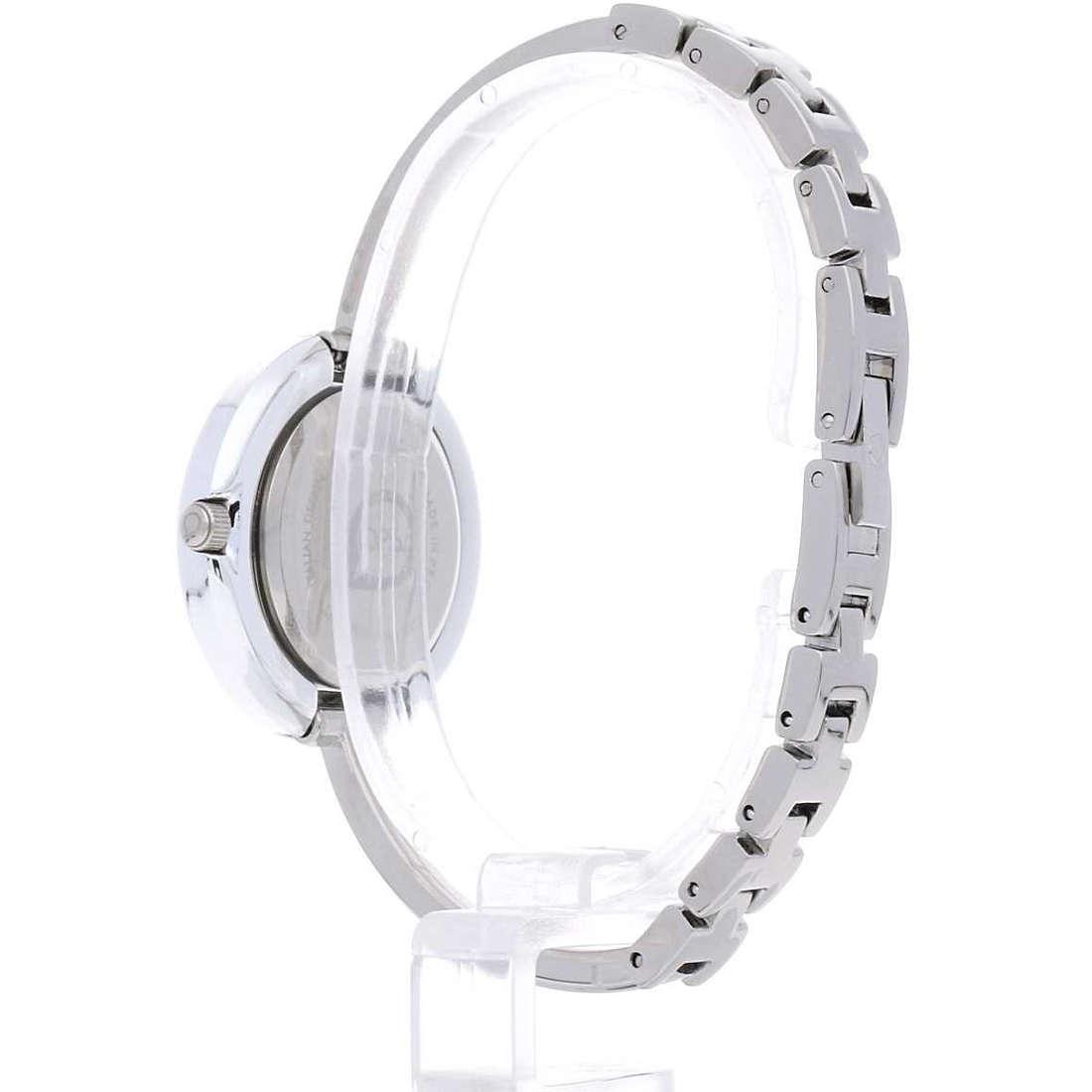 offerte orologi donna Ops Objects OPSPW-350