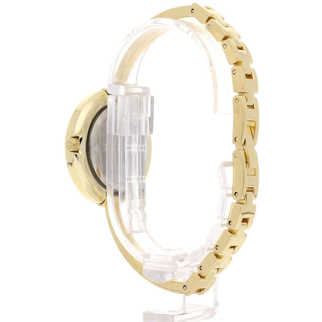 offerte orologi donna Ops Objects OPSPW-351