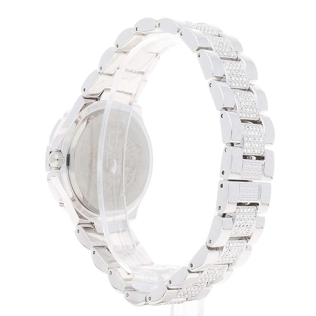 orologio solo tempo donna Ottaviani 15138