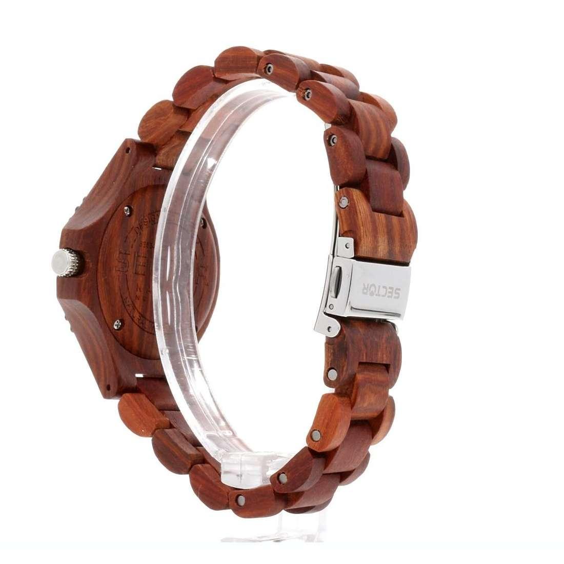 offerte orologi donna Sector R3253478014