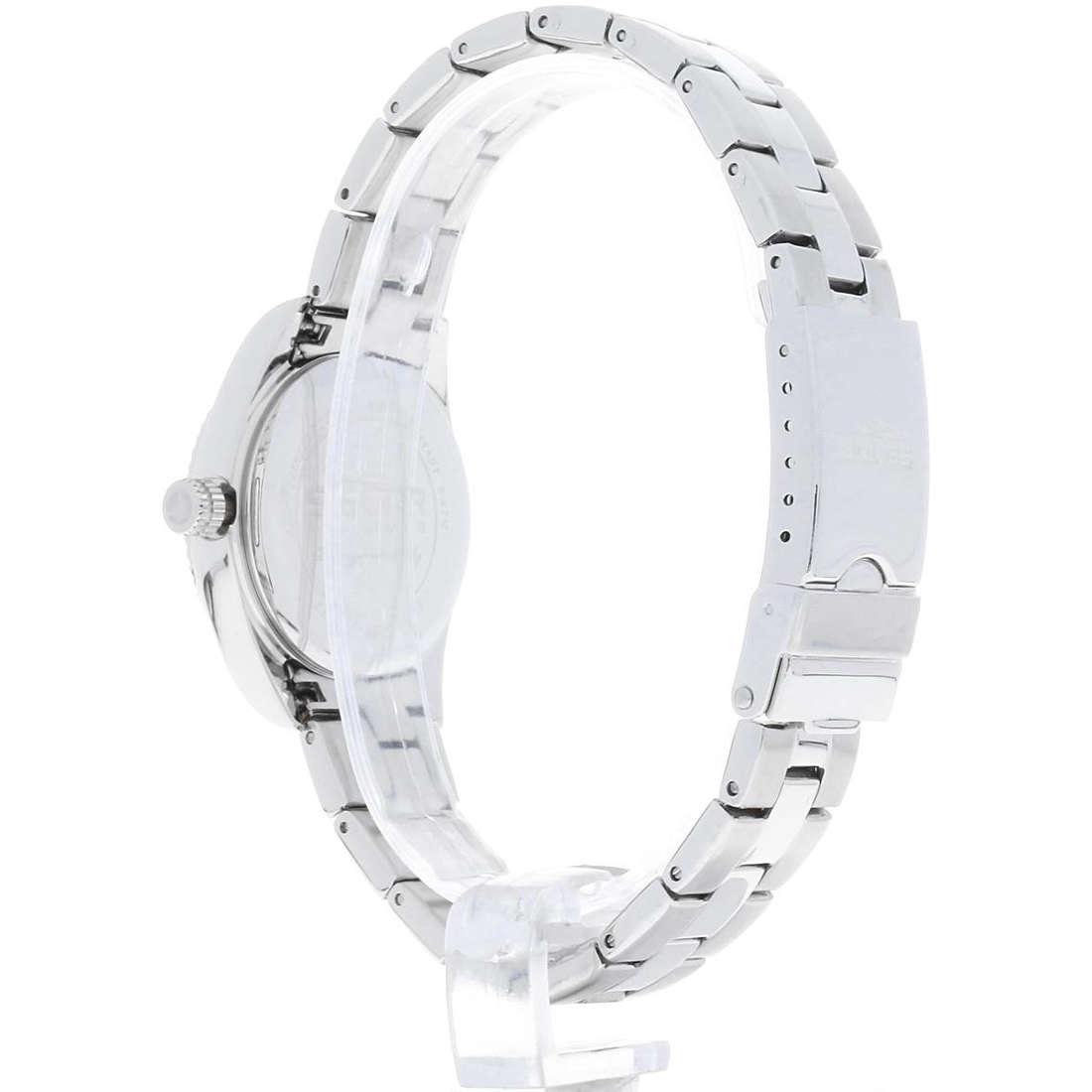 offerte orologi donna Sector R3253579517