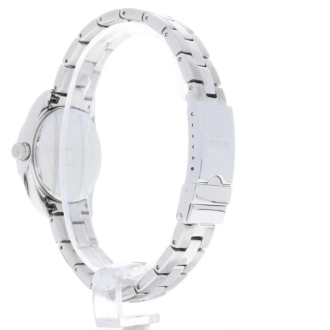 offerte orologi donna Sector R3253579518