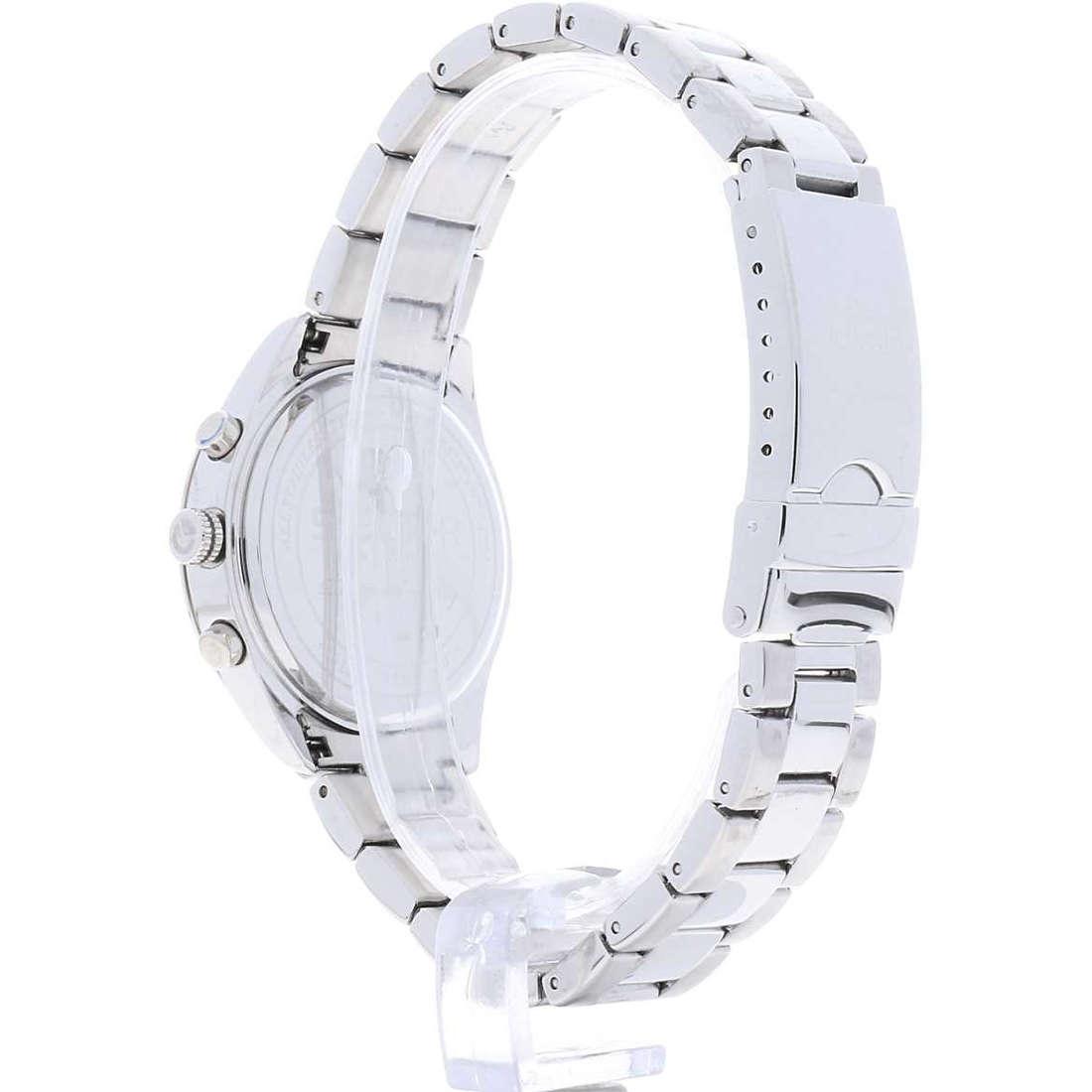 offerte orologi donna Sector R3253588503