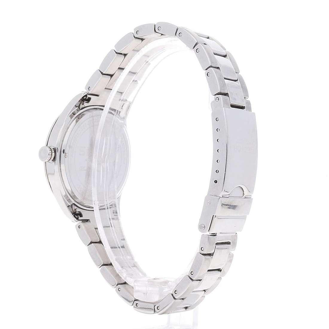 offerte orologi donna Sector R3253588504