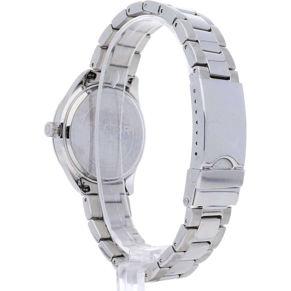 offerte orologi donna Sector R3253588505